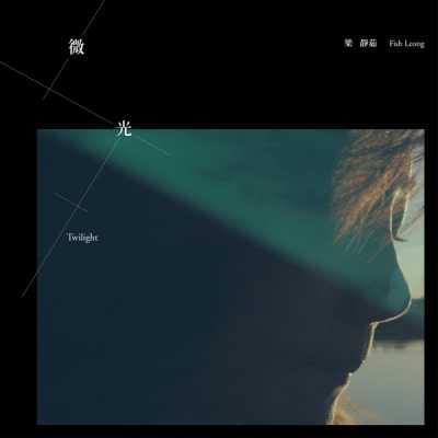 梁靜茹 - 微光 - Single