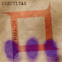 Identitas - Kotak
