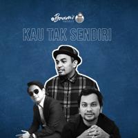Kau Tak Sendiri (feat. Tompi & Glenn Fredly) - Single - Dr. Bramundito