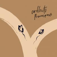 Download lagu Ardhito Pramono - Sudah (Story of Kale - Original Motion Picture Soundtrack)