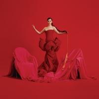 Revelación - EP - Selena Gomez
