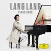 Lang Lang - Piano Book  artwork