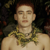 Years & Years - Palo Santo (Deluxe)  artwork