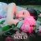 SOLO mp3