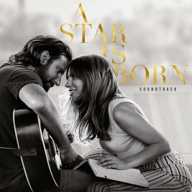 Image result for a star is born soundtrack