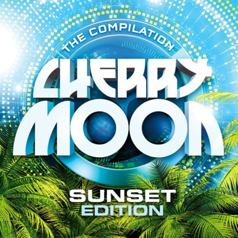 VA-Cherry Moon  Sunset Edition-(577.776-8)-READNFO-3CD-FLAC-2017-WRE Download