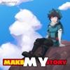 Make My Story - Single