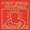 Various Artists - A Very Special Christmas  artwork