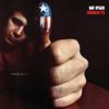 Don Mclean - American Pie (Full Length Version)  artwork