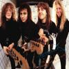 Metallica - The $  5.98 EP - Garage Days Re-Revisited (Remastered)  artwork