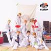 NCT DREAM - We Go Up - The 2nd Mini Album - EP  artwork