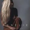 Annelie - After Midnight  artwork