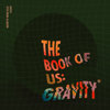 DAY6 - The Book of Us : Gravity - EP  artwork