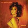 Seratones - Power  artwork