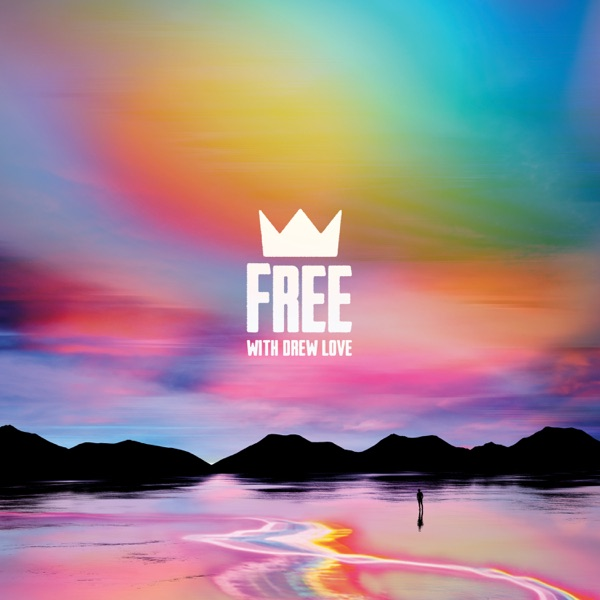 Louis The Child - Free