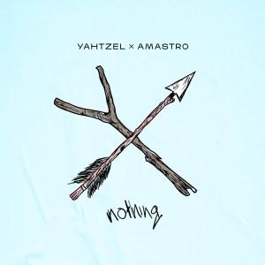 Yahtzel - Nothing