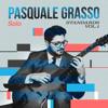 Pasquale Grasso - Solo Standards, Vol. 1 - EP  artwork