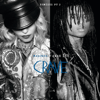Madonna - Crave (feat. Swae Lee) [Remixes, Pt. 2] - EP artwork