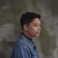 Kisah Tanpa Pisah - Single - Adikara Fardy