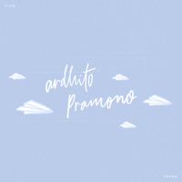 Download lagu Ardhito Pramono - fine today