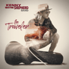 Kenny Wayne Shepherd Band - The Traveler  artwork
