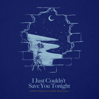 Download lagu Ardhito Pramono - I Just Couldn't Save You Tonight (feat. Aurelie Moeremans) [Story of Kale - Original Motion Picture Soundtrack]