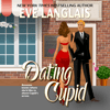Eve Langlais - Dating Cupid  artwork