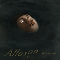 Allusion - Julian Jacob