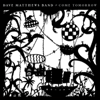Dave Matthews Band - Come Tomorrow  artwork