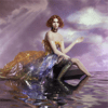 SOPHIE - OIL OF EVERY PEARL'S UN-INSIDES  artwork