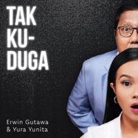 Tak Kuduga - Single - Erwin Gutawa & Yura Yunita