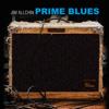Jim Allchin - Prime Blues  artwork