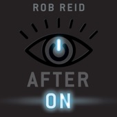 After on podcast