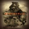 OneRepublic - Native  artwork