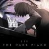 Myuu - The Dark Piano, Vol. 3  artwork