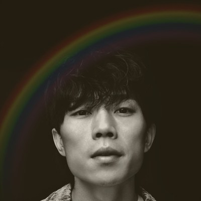 趙雷 - 彩虹下面 (電影 《西虹市首富》推廣曲) - Single