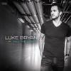 Luke Bryan - Kill the Lights  artwork