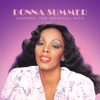 Donna Summer - Summer: The Original Hits  artwork