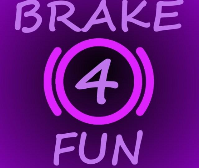 Brakefun A Sex Positive Swing Lifestyle Adventure