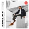 Tone Stith - Good Company - EP  artwork