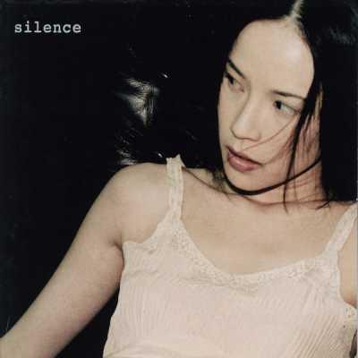 杨乃文 - Silence