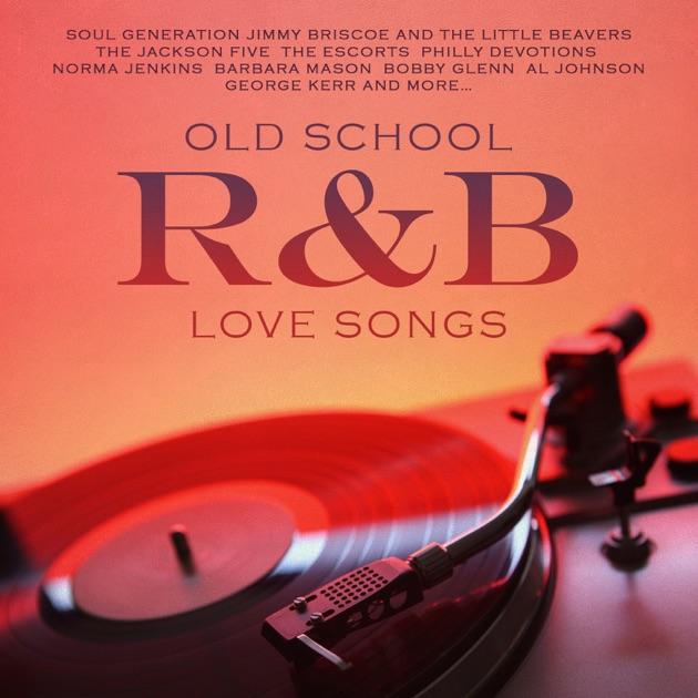 Image result for LOVE R&B Soul