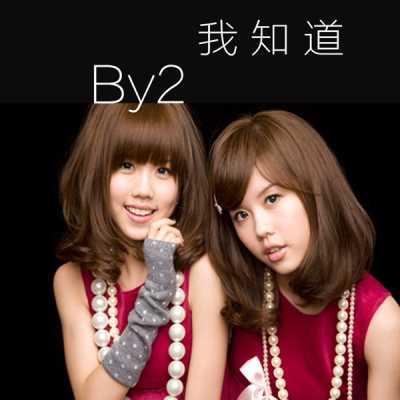 By2 - 我知道