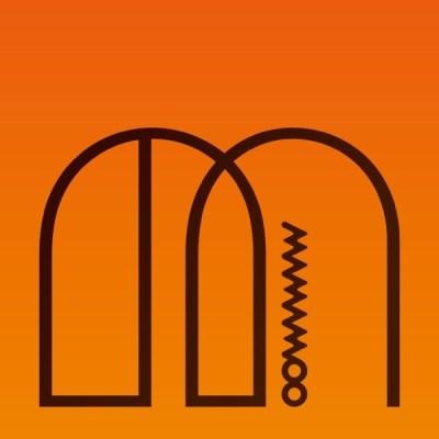MAMAMOO - 1cm의 자존심 - Single