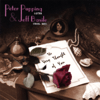 Peter Pupping & Jeff Basile - The Very Thought of You  artwork
