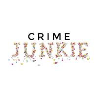 audiochuck - Crime Junkie artwork