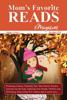 Goylake Publishing - Mom's Favorite Reads eMagazine November 2018  artwork