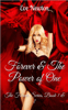 Eve Newton - Forever & The Power of One (The Forever Series, Book 1 & 2) A Reverse Harem Fantasy  artwork