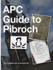 James David Hester, PhD - APC Guide to Pibroch  artwork