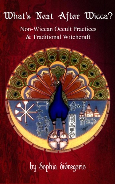 What's Next After Wicca? Non-Wiccan Occult Practices and Traditional